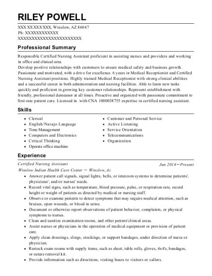 patient registration clerk resume best patient registration clerk resumes resumehelp