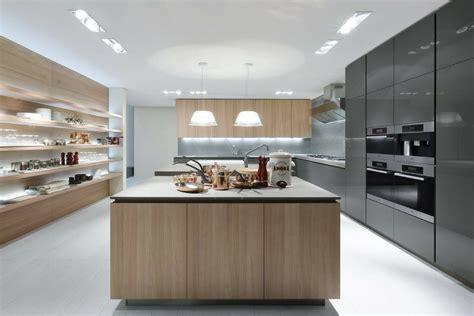 ikea illuminazione cucina awesome ikea illuminazione cucina images ridgewayng