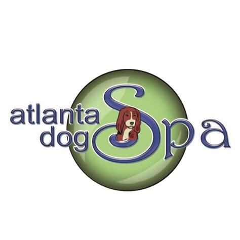 atlanta puppy atlanta spa atlantadogspa