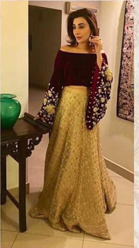 pakistani dress  sheila chator pakistani dress design