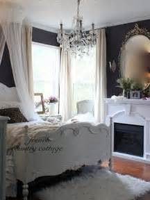 French For Bedroom Country Wedding French Country Bedroom Perfection