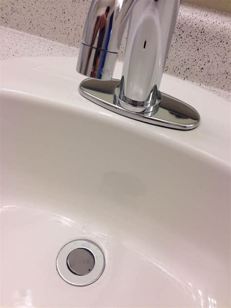 how to unclog a sink with hair photo unclog a bathroom drain images how to clean hair