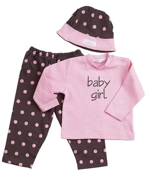 baby clothes newborn baby clothes children s