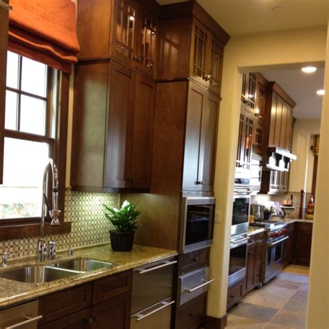 amazing as well as attractive pantry kitchen catering pantry