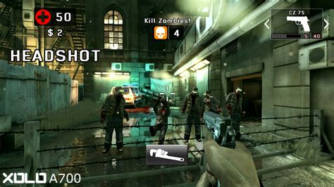 dead trigger 2 mod full game how to enable tegra 4 graphics for dead trigger 2 on any