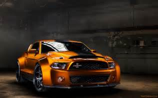 Ford Mustang Shelby Gt500 Snake Ford Mustang Gt500 Snake 2015 Image 126
