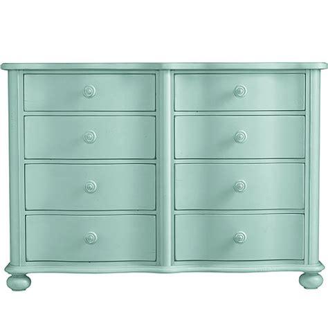 Coastal Dressers by Coastal Living Weekend Dresser And Luxury Baby Cribs In