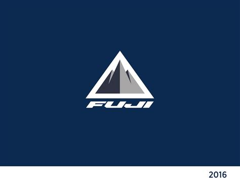 Kaos Fuji Bike Logo 1 2016 fuji bikes catalog by fuji bikes issuu