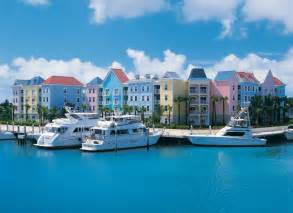 bahamas hotels atlantis harborside resort updated 2017 reviews