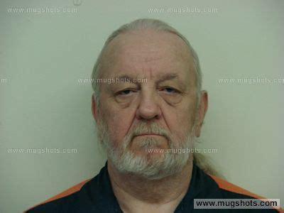 Shiawassee County Arrest Records Harte Mugshot Harte Arrest