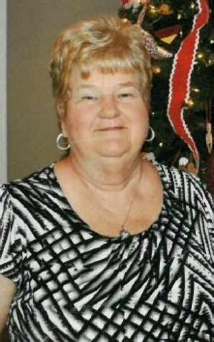 shirley obituary enterprise al mobile register