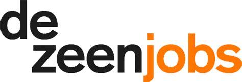 designboom jobs dezeen jobs architecture and design recruitment