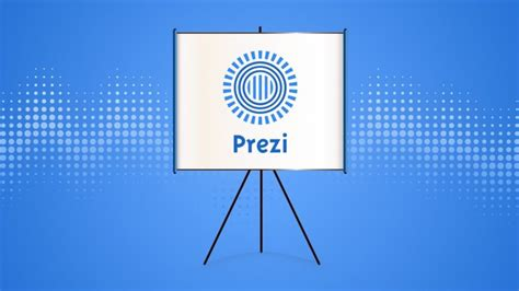 amazing prezi templates 75 make your own amazing presentations using prezi