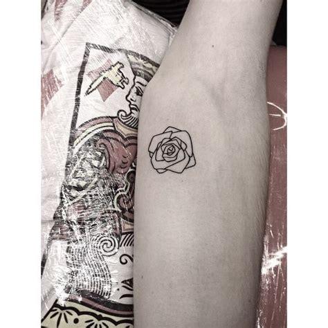 geometric tattoo california tattoos tats pinterest tatueringar tatuering och