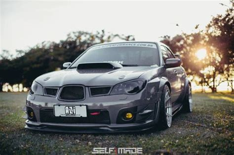 subaru hawkeye wallpaper 459 best wrx and other subarus images on