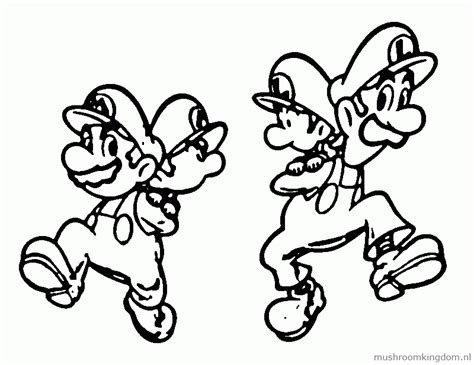 coloring pictures of mario kart characters all mario characters coloring pages coloring home