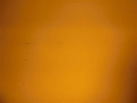 Bilder Mit Hintergrundbeleuchtung by Haushaltstipps Hintergrundbeleuchtung F 252 R Bild Selber Bauen