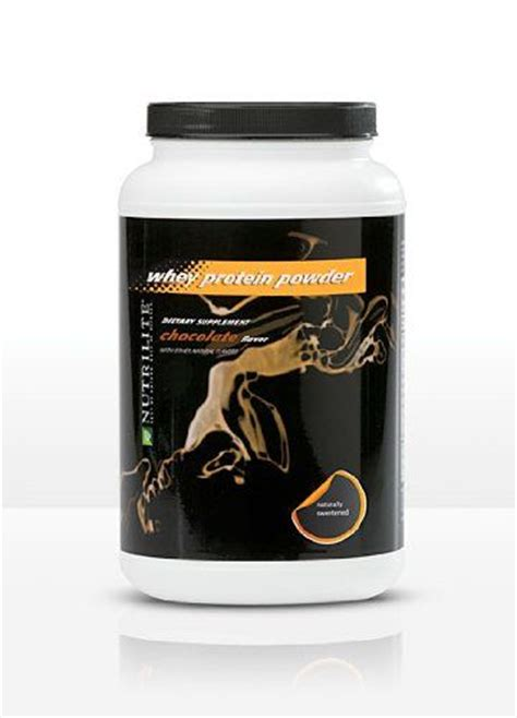 protein 53 definition 53 best amway images on amway products amway
