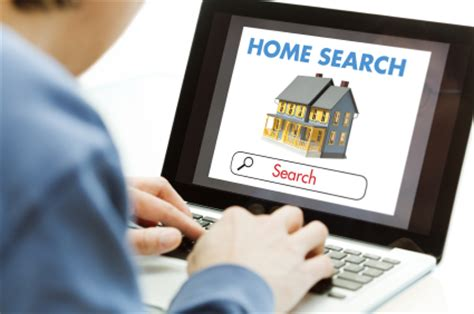 Search For On Line 4 Steps To Getting Reliable Information During Home Search