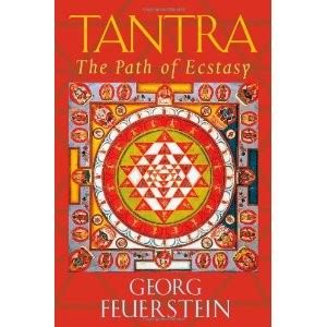 the breakaway secrets of a tantric yogi books recommended reading fiore