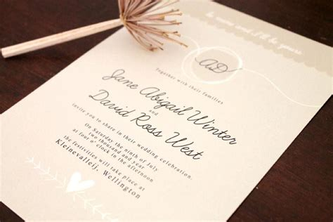wedding invitation designers cape town the invitation gallery cape town wedding stationery pink book
