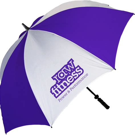 logo patio umbrellas best price proof golf promotional umbrella hotline