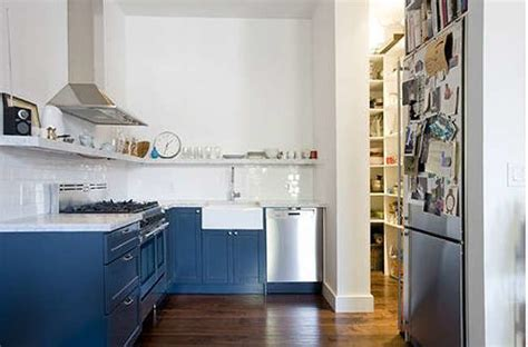 paint ikea kitchen cabinets painting ikea furniture 10 diy ideas bob vila