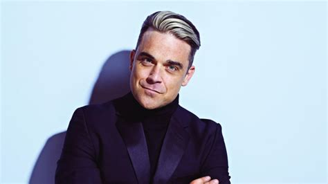 robbie williams swing robbie williams quot swings both ways quot