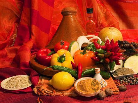 Apni Activity: Foods Wallpapers