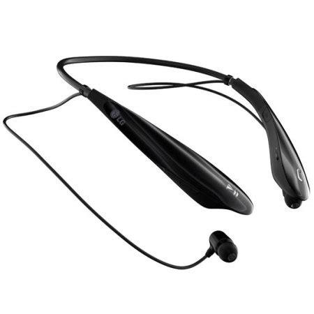 Lg Hbs800 Sport Bluetooth Tone Ultra Headset Hbs800 Bisa 2 P T0210 Lg Tone Ultra Hbs800 Bluetooth Wireless Headset Black