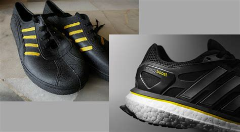 adidas kung the multipurpose malaysian made shoe you need right now