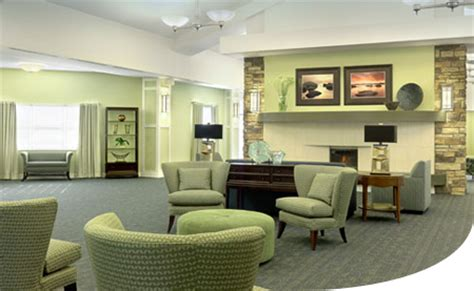 nursing home interior design home who says a nursing home has to feel like a nursing