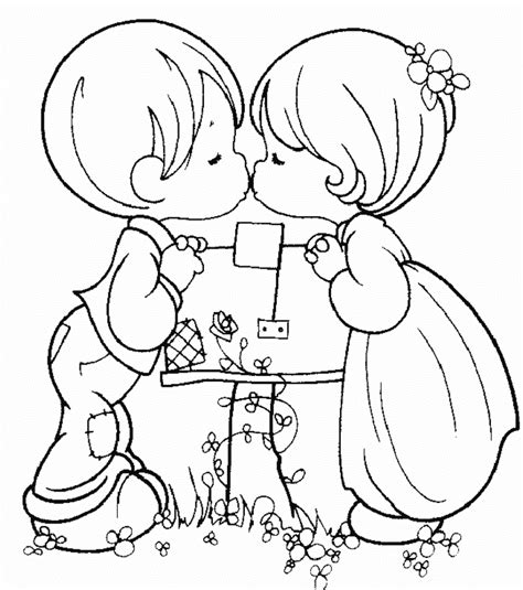 love coloring page for adults love coloring pages for adults az coloring pages