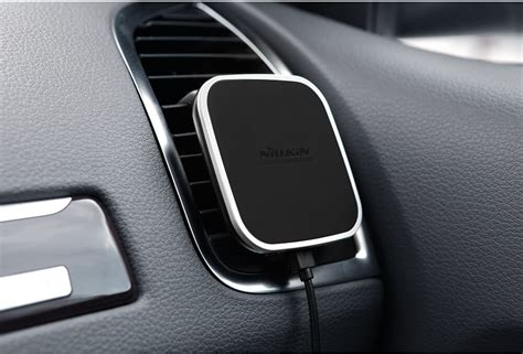 qi magnetic car charger nillkin car magnetic qi wireless ch end 11 28 2017 7 31 pm