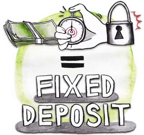 loan for house deposit bank loan for house deposit 28 images w b r t federal