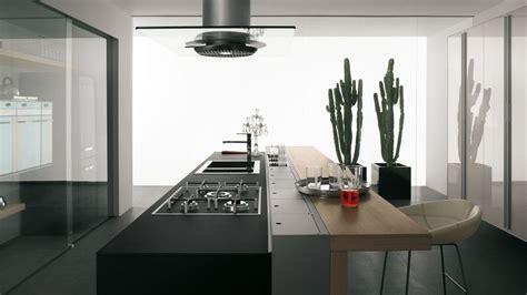 cuisine ch黎re forum arredamento it re cucina angolare urgono