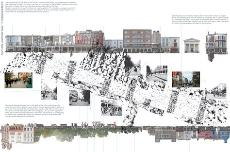 archi maps 1000 images about architecture diagramming on pinterest