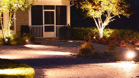 vista landscape lights vista landscape lighting landscape lighting