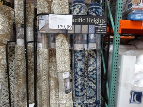 feizy rugs costco 100 feizy rugs costco contemporary costco contemporary costco costco rugs for sale rugs ideas
