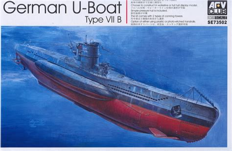 disadvantages of u boats in ww1 dvsm reviews