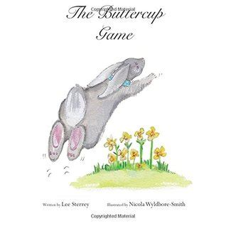 on the farm volume 5 books the buttercup volume 3 by sterrey reviews