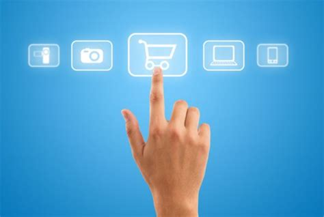 Best Products To Sell Online To Make Money - best product to sell online