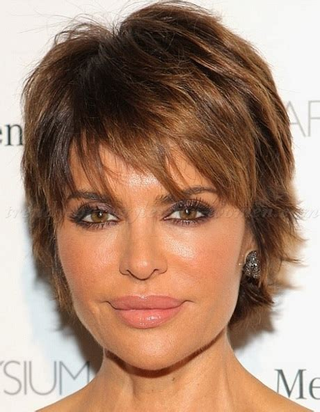 2015 hair trends for 50s hairstyles for women over 50 2015