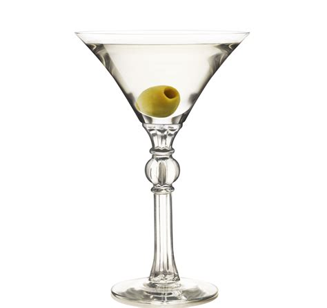 martinis png beefeater plymouth gin martini recipes for