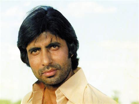 film india man india the land of hearts amitabh bachan the