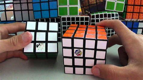 4x4x4 rubik s tutorial tutorial wie l 246 se ich den 4x4x4 rubik s cube part1