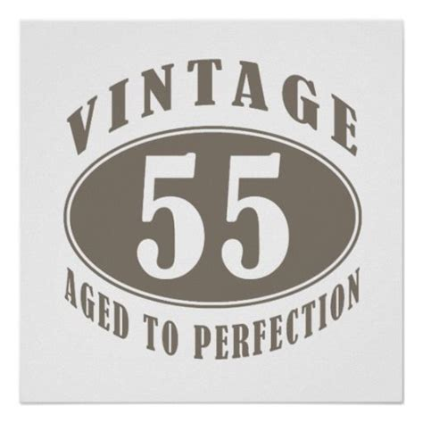 25  best ideas about 55th Birthday on Pinterest