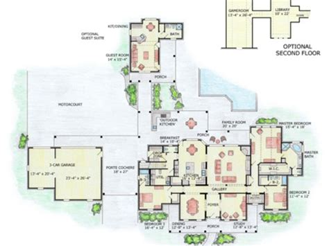 open floor plan farmhouse plans modern farmhouse plans farmhouse open floor plan original