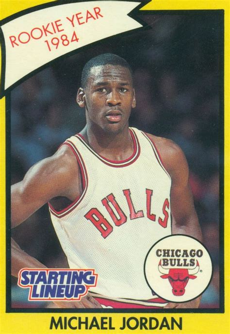 Michaels E Gift Card - value of michael jordan basketball cards basketball scores