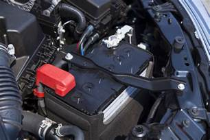 signs of needing a new car battery 5 signs you may need a new car battery ride time